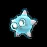 Minior azul SL