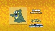 EP1008 Quién es ese Pokémon