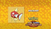 EP1056 Quién es ese Pokémon