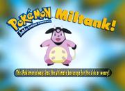 EP198 Pokémon
