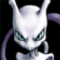 Mewtwo St