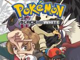 Tomo 5 (Pokémon Black and White)