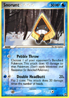 Snorunt (Power Keepers TCG)