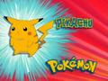 EP001 Quien es ese pokemon 2.png