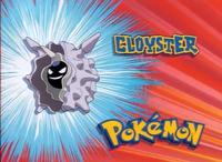 EP036 Pokémon