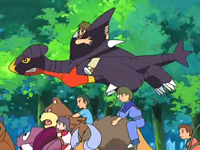 Archivo:EP560 Alumnos cabalgando con sus Pokémon (3).png