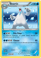 Beartic Fuerzas Emergentes 30 TCG.png