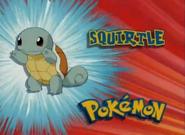 EP012 Pokemon