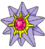 Starmie (anime SO)