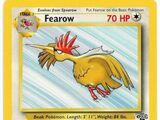 Fearow (Jungla TCG)