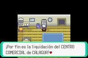 Liquidación Ciudad Calagua