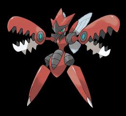 Dibujos Para Colorear De Pokemon Xy Imagenes Para Dibujar Faciles