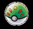 Amigo Ball (Ilustración)