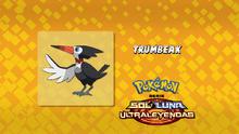 EP1077 Quién es ese Pokémon