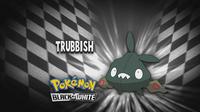 EP672 Quién es ese Pokémon