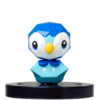 Piplup NFC