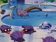 EP240 Pokémon del gimnasio (3)