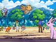 EP420 Coordinadores y Pokémon