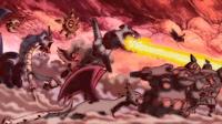 GEN18 Gran guerra de Kalos (1)