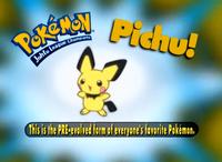 EP165 Pokémon