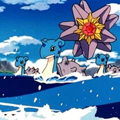 P05 Pokémon marinos.png