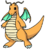 Dragonite (anime SO)