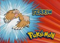 EP082 Pokémon