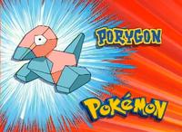 EP100 Pokémon