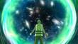 EP621 Dimensión de Helio