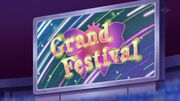 EP645 Cartel del Gran Festival