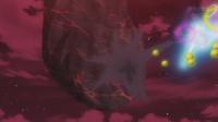 EP943 Bomba germen y psicorrayo en el vídeo del T. Rocket