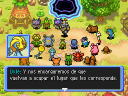 pokemon mundo misterioso exploradores de la oscuridad para gba