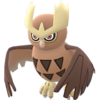 Pokemon Go 100?cb=20170308234310