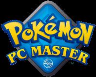 PPCM Logo
