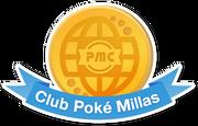 Club Poké millas