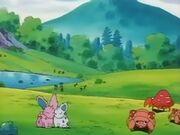 EP067 Pokémon en el corral (4)
