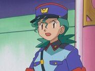 EP293 Oficial Jenny