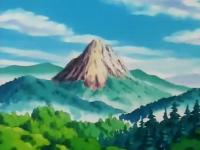 EP073 Monte Escondite