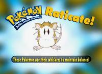 EP183 Pokémon