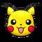 Pikachu PLB
