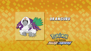 EP982 Quién es ese Pokémon