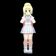 Lylia mini (2) SL