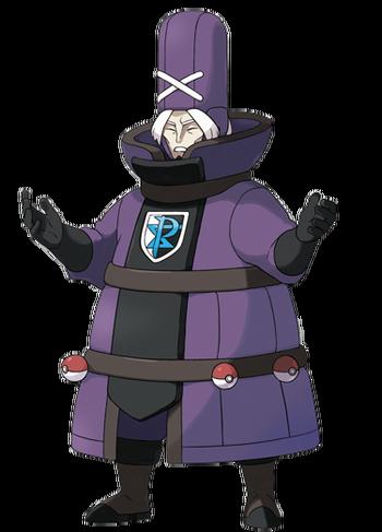 """Ilustración de Menek en <br /><a href=""""/es/wiki/Pok%C3%A9mon_Negro_y_Blanco_2"""" title=""""Pokémon Negro y Blanco 2"""" class=""""mw-redirect"""">Pokémon Negro 2 y Blanco 2</a>."""