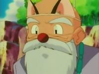 Imagen del episodio