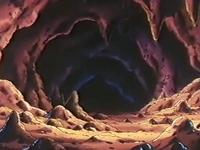 EP151 Túnel Onix