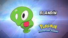 EP897 Cuál es este Pokémon