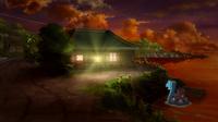 EP948 Rayo de Pikachu