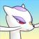 Cara de Mienshao 3DS