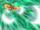 EP632 Mothim usando viento plata.png
