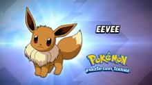 EP892 Cuál es este Pokémon